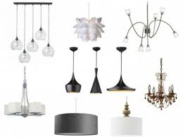 pendant lights over dining table modern chandeliers for dining room ceiling lights light fixtures above chandelier dallas tx x img