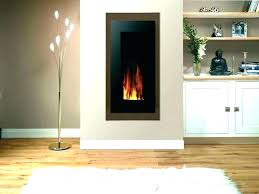 top rated wall mount electric fireplace bet review ed ga idea
