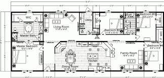 4 Bedroom Mobile Home Plans Bedroom Double Wide Mobile Home Floor Plans  Doublewide 4