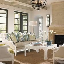 Lexington Lexington Tommy Bahama Home  Tommy Bahama Furniture Collection A3