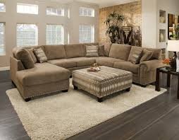 oates piece sectional hom furniture stores in sofas rochester mn 728x569
