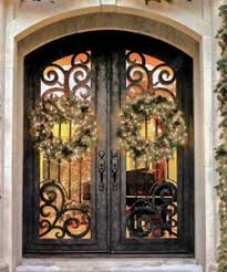 residential double front doors. thumbnail image residential double front doors