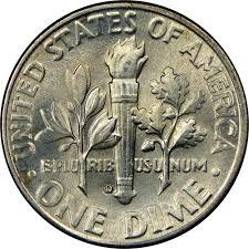 Roosevelt Dime Value Chart U S Silver Coin Melt Values Silver Dollar Melt Value Ngc