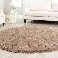 colossal round gy rugs black and white diamond rug outdoor ikea sanctionedviolencegear round gy rugs australia round gy area rugs round
