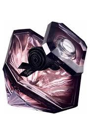 Buy <b>Lancôme Tresor La</b> Nuit Eau de Parfum from the Mnje online shop