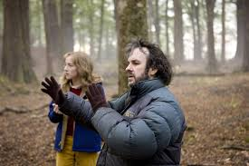 the lovely bones alice sebold com books saoirse ronan as susie salmon and director peter jackson