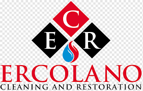 Ercolano Cleaning & Restoration LLC Europe Water damage Logo, Chicago Water  Fire Restoration, text, logo, cleaning png | PNGWing