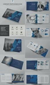 Best Brochure Templates Indesign Company Profile Template Eider Me