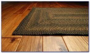 primitive area rugs primitive area rugs primitive braided area rugs large primitive area rugs primitive decor