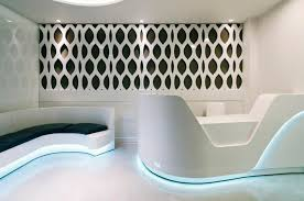 Dental office reception Medical Office Solid Surface Reception Desk Solid Surface Reception Desk Oak Bay Dental Clinic Solid Surface Reception Desk Dental Implant Clinic By Adriana