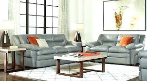 burnt orange living room set gray and orange living room teal burnt grey brown or burnt orange comforter set reversible 3 piece burnt orange leather living