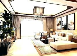 full size of asian themed living rooms red oriental rug room modern decor ideas awesome