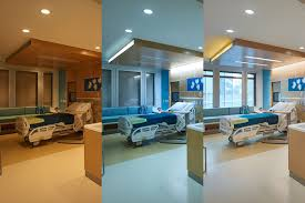 Fluorescent Lights Anxiety Reddit The Era Of Circadian Lighting In Health Care Is Dawning