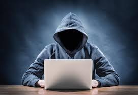 Resultado de imagen de hacker
