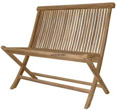 simple amish patio pine wood chair plans to build wood wood lawn chairs folding wood lawn with wood lawn chairs plans