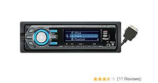 amazon com sony xplod cdxgt820ip gt series head unit (discontinued Sony Deck Wiring-Diagram at Sony Cdx Gt820ip Wiring Diagram