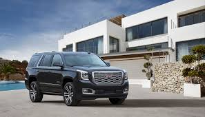 2018 gmc gruchy. brilliant 2018 to 2018 gmc gruchy gmc pressroom