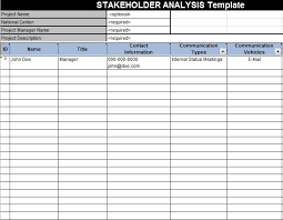 Job Safety Analysis Template Free Inspiration Job Safety Analysis Template Microsoft Excel Templates