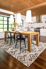 dining room rugs 8x10 large size of dinning area rugs rug under dining table on carpet dining room rugs 8x10