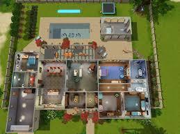 house designs blueprints ideas