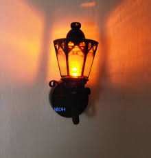 doll house lighting. dollhouse ceiling lamp floor coach light samples doll house lighting