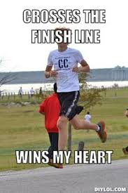 cross country memes tumblr - Google Search | Runner's High on Life ... via Relatably.com