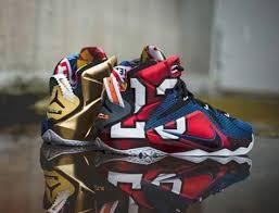 lebron shoes superman. 239 best lebron shoes images on pinterest | nike lebron, lebron 11 and superman