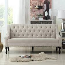 tufted furniture trend. Simple Trend Tufted Furniture Sofa Trend   Inside Tufted Furniture Trend E
