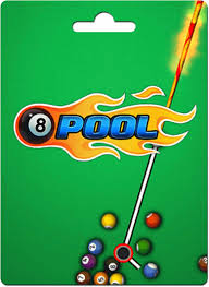 Pointsprizes Earn 8 Ball Pool Free Coins Legally