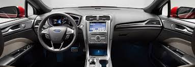 2018 ford mondeo. contemporary mondeo 2018 ford mondeo automatic interior intended ford mondeo