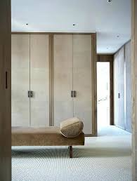 modern bifold closet doors. Modern Pantry Door Closet Doors Ideas Best On Bedroom Intended For Decor . Bifold A
