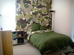 army bedroom wallpaper size army bedding hunting bedroom decor army wall stickers camouflage bedroom sets army