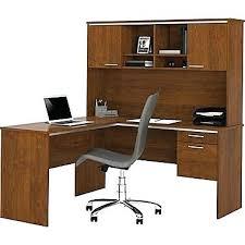 office desk staples. Staples Office Desk Plain Decoration Home Design Table . S