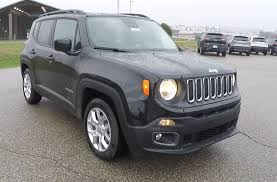 jeep 2015 renegade black. Simple 2015 Intended Jeep 2015 Renegade Black O
