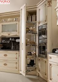 Kitchen Pantries Online Get Cheap Wooden Kitchen Pantries Aliexpresscom Alibaba