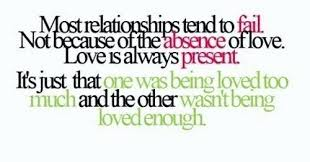 Falling Out Of Love Quotes Impressive Falling For Love Quotes With Falling Out Of Love Quotes To To Frame