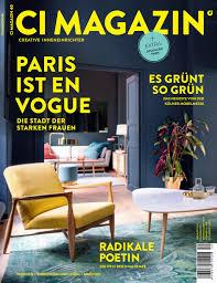 Gärtner Ci Magazin 40 By Gärtner Internationale Möbel Issuu