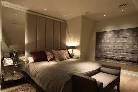 unique bedroom lighting.  lighting large size of bedroomliving room lighting ideas modern hallway  small bedside lamps living in unique bedroom n