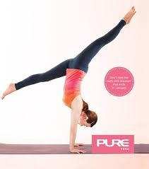sinhee yoga forrest yoga re