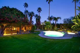 36 Palms Boutique Retreat Rose Cottage Luxury Retreats