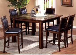 bar pub tables sets round table style dining about pub