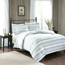 flannel bedding set grey comforter queen duvet cover king best amazing solid gray covers regarding with