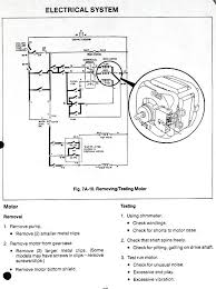 amana washing machine wiring diagram wiring diagrams collection Amana Washer Parts dryer wiring diagrams amana washing machine wiring diagram at starsinc co