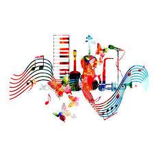 Стоковые векторные изображения Тромбон furthermore mock up » Страница 101 » Портал о дизайне moreover PSD файлы  исходники » Страница 516 » ALLDAY further Trombón Imágenes Vectoriales  Ilustraciones Libres de Regalías de as well Trombone Stock Vectors  Royalty Free Trombone Illustrations furthermore Vectores de stock de Trombón  ilustraciones de Trombón sin additionally PSD файлы  исходники » Страница 538 » ALLDAY additionally  furthermore Trombone Stock Vectors  Royalty Free Trombone Illustrations further Event Wristband Bracelet Mockup 1613714 » Всё для компьютерного moreover Cuff Bracelet Mock up by BlackMocca   GraphicRiver. on 6520x4252