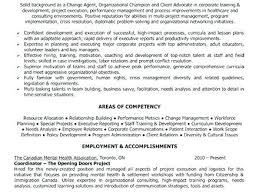 Technology Coordinator Resume Program Template Netdevilzco Delectable Project Coordinator Resume