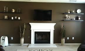 decorating ideas for living room wall niche archives house decor