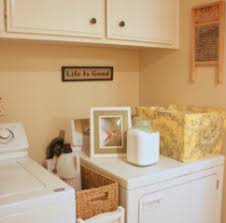 popular items laundry room decor. Laundry Room Designs For Small Rooms Ideas Decor Signs Popular Items