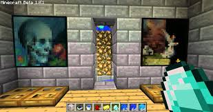 how to make a lava lamp in minecraft photo 8