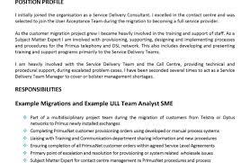 Amazing Resume Examples Correspondent Resume Example Httpwwwresumecareerinfo Habilitation 86