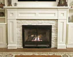 fireplace direct vent gas direct vent gas cost to install ga can i replace